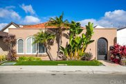 285 Clipper Way, Seal Beach image