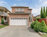 54 Bayswater Ave, Richmond Hill image