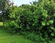 459 SW Cahoon Court, Port Saint Lucie image