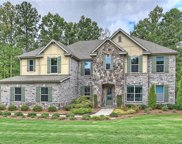 128  Bells Crossing Drive, Mooresville image