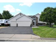 3505 Village Way, Hastings image