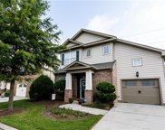 637 Sweet Leaf Place, South Chesapeake image