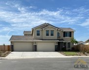 15312 Sunninghill Ave, Bakersfield image