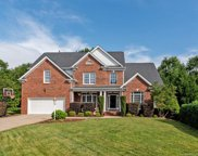 8111  Oxford Commons Drive, Charlotte image