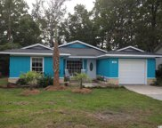 333 S 16th Ave. S, Surfside Beach image