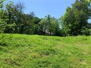 503 Ed Hall Drive, Kaufman image