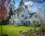 5 Orchard  Place, Bronxville image