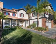 15345 Michael Crest Drive, Canyon Country image