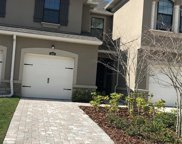 5034 Sunnyside Lane, Lakewood Ranch image