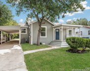 2410 Saint Anthony Ave, San Antonio image