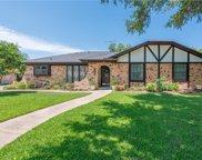 4600 Cinnamon Hill Drive, Fort Worth image