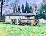 2237 155th Lane SW, Tenino image