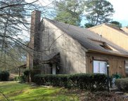 43 Willowick Court, Lithonia image
