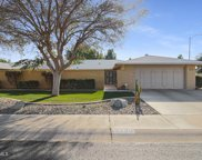 12739 W Copperstone Drive, Sun City West image