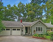 88 Outlook Drive, Lexington, Massachusetts image