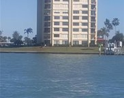 700 Island Way Unit 403, Clearwater Beach image