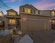4544 Ketchwood Circle, Highlands Ranch image