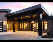 3808 Sun Ridge  Dr, Park City image
