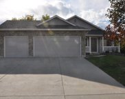 416 Wheat Berry Drive, Erie image