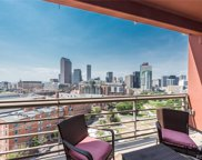 100 Park Avenue Unit 1208, Denver image