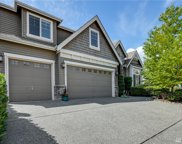 18831 36th St SE, Bothell image