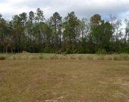 2026 Colony Pines Drive, Leland image