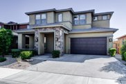 17360 N 96th Way, Scottsdale image
