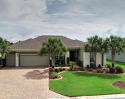 7461 SW 97 Ter Road, Ocala image