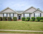 100 Coxton Mill Court, Greenville image