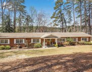 6915 Sandy Shore Road, Columbia image