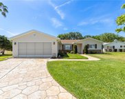 10488 Se 179th Place, Summerfield image
