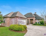10618 Hill Pointe Ave, Baton Rouge image