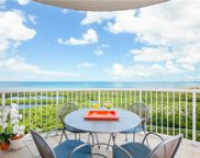 7117 Pelican Bay Blvd Unit 1902, Naples image