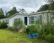 17500 Old River Rd, Vancleave image
