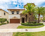 9805 Nw 86th Te, Doral image