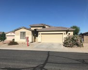 401 N Bell Place, Chandler image
