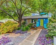 1207 North St, Austin image