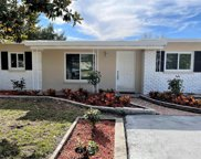 4208 W Fair Oaks Avenue, Tampa image