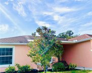 3507 54th Street E, Palmetto image