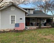 601 Olive Branch  Street, Marshville image
