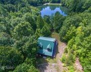 552 Lake  Road Unit #930, Old Fort image