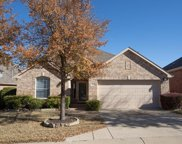 929 Sycamore Court, Fairview image