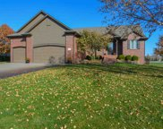 2 N Maple Ct, Valley Center image
