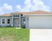 2913 27th Sw Street, Lehigh Acres image