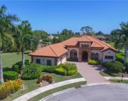 7460 Byrons Way, Naples image