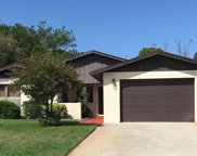 710 Myrtlewood Lane, Melbourne image