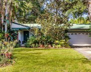 505 Balmoral Road, Winter Park image