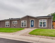 681 Canyon Street, Lochbuie image