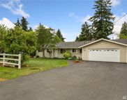 306 216th St SW, Bothell image