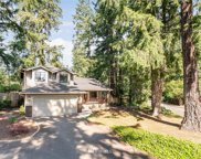 10212 Interlaaken Drive SW, Lakewood image